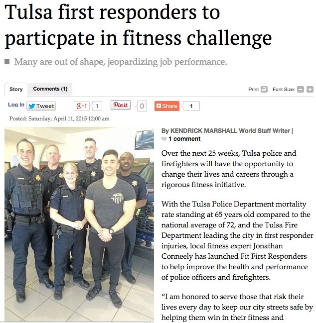 tulsa-fit-first-responders